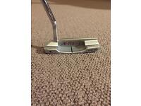 Ping Answer 4 Milled Putter