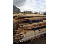 TIMBER MIXED PALLETS .OUR OWN OVER STOCKS ..IDEAL DIY OR BURNING WITH LOG BURNER