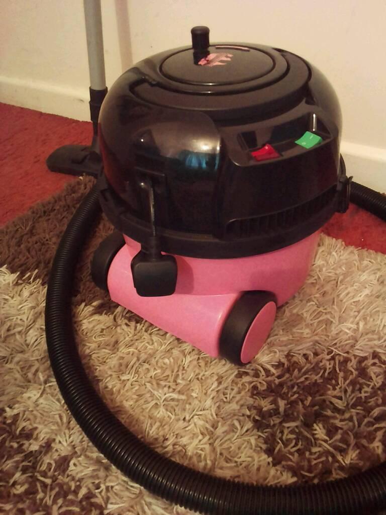 Hoover Henry Vacuum Cleaner In Coventry West Midlands Gumtree