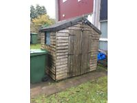 Garden Sheds East Kilbride free stuff & freebies for sale in east kilbride, glasgow - gumtree