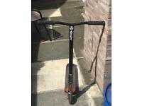 Stunt scooter/ custom scooter/ apex