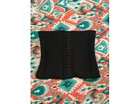 Slimming corset - Size (medium) would fit a waist size 30-32,33