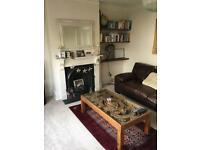 Master bedroom to rent in a beautiful maisonette in Hurstpierpoint