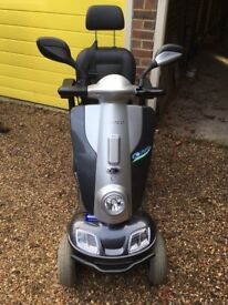 KYMCO Mobility Scooter For Sale