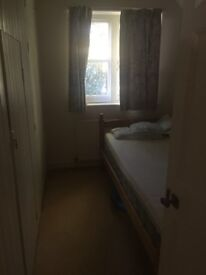 Lovely room to rent in Beautiful Farnham Common