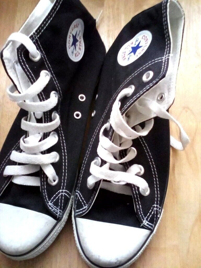 Converse All Star | in Chorlton, Manchester | Gumtree