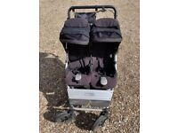 Mountain Buggy Duet for sale***SOLD***
