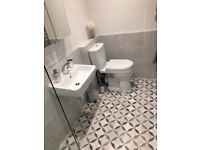 Ceramic Floor & Wall Tiler