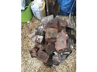 Rubble/ hardcore free to collect