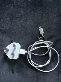 Genuine Apple Adapter