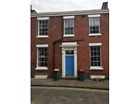 4 bedroom house in REF:1123 | Regent Street | Preston | PR1