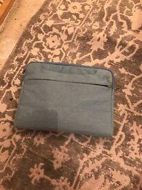 Laptop bag. For macbook air 11 inch