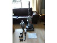 Dyson DC 14 Allergy Upright Vacuum Cleaner spares or repair