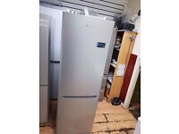 Samsung Fridge Freezer WIth Free Delivery