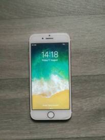 APPLE IPHONE 7 32GB **TAKE A LOOK NOW!**