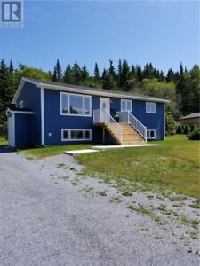 1681 Lorneville Road Saint John, New Brunswick