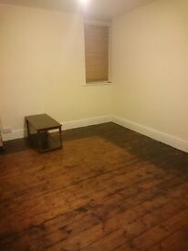 Studio Room (flat)