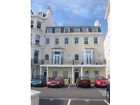Private car park space, Brighton Hove (Embassy Court/Brunswick/Bedford square area), £125 pcm