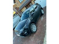 Land Rover discovery sport 2.0l