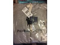 Polo Ralph Lauren Tracksuits
