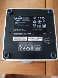 Intel NUC 6I5SYH