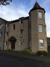 AVAILABLE AGAIN DUE TO CHANGE IN CIRCUMSTANCES, 2 Bedroom Fully Furnished Spacious Ground Floor Flat