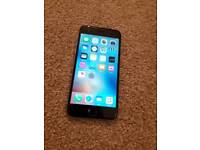 IPhone 128gb (like new)
