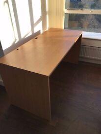 Desk (computer/office)