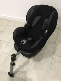 Maxi-Cosi Priorifix Car Seat