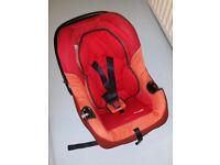 Baby car Chair
