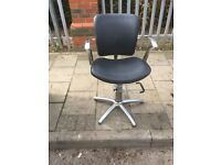 Hairdresser Chair/s for sale