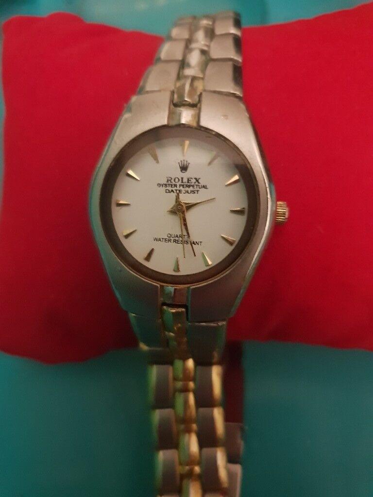 Rolex Watch In Darlington County Durham Gumtree