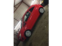 2012 Vauxhall's Corsa 1.0 Petrol (Not Clio, 206, 207, 308, swift, Astra, Megane)
