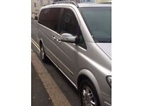 transfer shuttle airports seaports transport