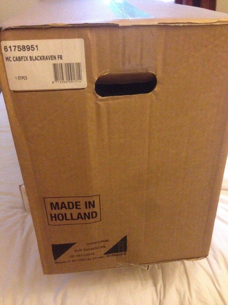 Maxi Cosi Raven car seat brand new in box