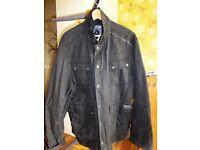 Firetrap mens jacket