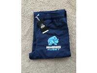 Rhino Rugby Trousers (size S)