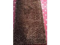 Two very nice rugs like new!!asap