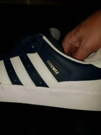 Adidas Busenitz size 10.5