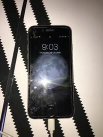 iPhone 6 16gb 02 locked