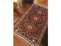Persian/Afghan rug
