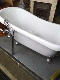 Slipper bath for sale