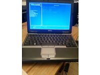 4 X laptops, spares or repairs.