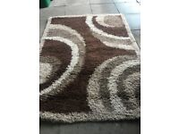 Large carpet good condition