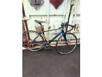 Giant Defy 0 Road Bike