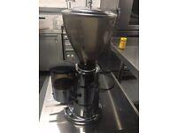 Coffee Grinder Elekta second hand £349