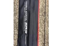 A brand new team daiwa SR3 match rod