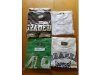 Bundle of clothes, boys age 12-14, H&M