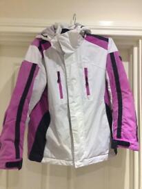 Girls Ski Jacket/coat