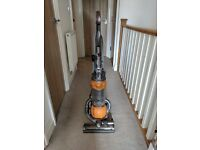 Dyson DC25 Bagless Vacuum Cleaner